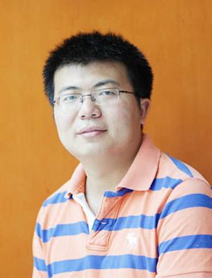李永玺 博士