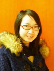 Xiu Gong