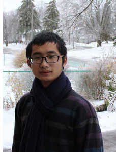 Yu Liu (2011)