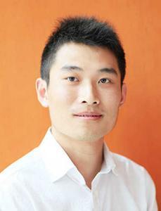 Xiao-Bo Shi (2013)