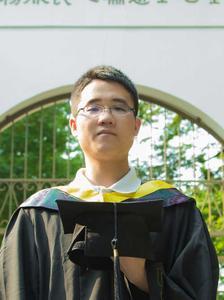 Shi-Pei Zhu (2011)