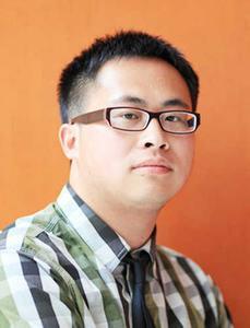 Lei Zhang (2014)