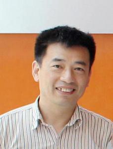 Ying-Jie Liao