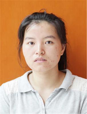薛苗苗(2014级硕士)