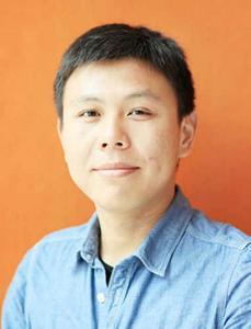 Dr. Shou-Cheng Dong
