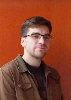 Adam Gorka