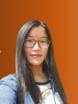 王彤彤(2017级)